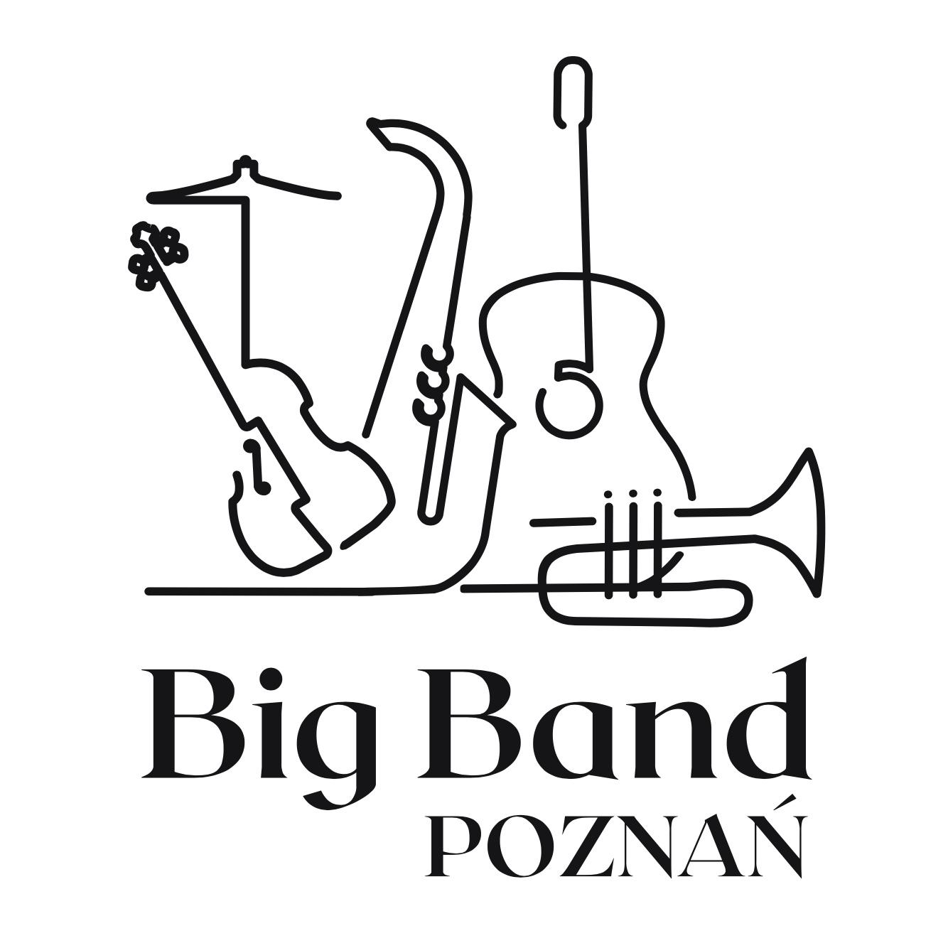 Big Band Poznań